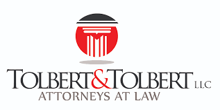 litigation tolbert u0026 tolbert
