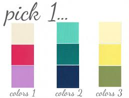 combination colors hair color combinations for blonde hair of 3 hair color