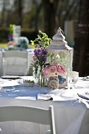 98 best centerpieces images on pinterest marriage parties and