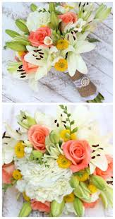 wholesale flowers flowers wedding bouquets prices costco wholesale flowers