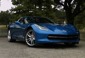 08 chevy corvette test drive 2016 chevy corvette stingray review car pro