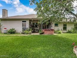 house for sale 5932 long cove dr jacksonville florida 32222