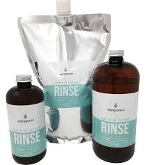 formula 3 antifungal equiganics all natural horse rinse