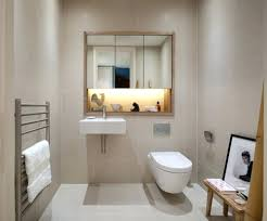 toilet furniture sets the advantages in using tankless toilet