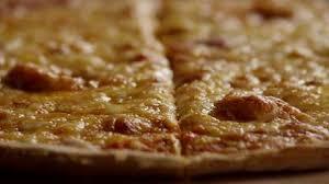 Bread Machine Pizza Dough With All Purpose Flour Amazing Whole Wheat Pizza Crust Recipe Allrecipes Com