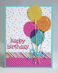 birthday cards for little fugs info