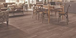 Laminate Flooring Manufacturers Innovation Drives Growth In Laminate Features Floor Covering