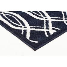 Indoor Outdoor Rugs Australia by Recycled Plastic Rugs Round Creative Rugs Decoration