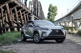lexus nx300h weight first drive 2015 lexus nx300h six speed blog