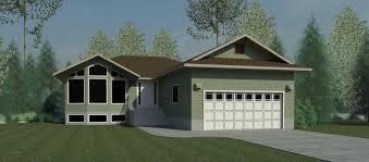 rtm home saskatoon ready to move homes manufactured homes