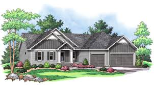 3 bedroom with basement house plans anelti com basement ideas