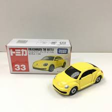 tomica nissan leaf products u2013 page 39 u2013 de toyz shop