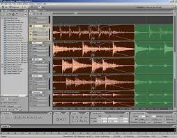 amazon com adobe audition 3 software