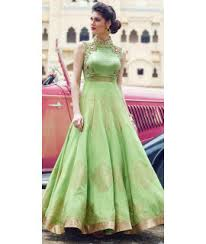 buy gowns online buy designer party wear gown online india
