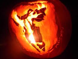 pumpkin carving contest prize ideas league o u0027 lantern contest winners league of legends