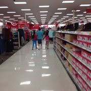 target tulare ca hours black friday target 18 reviews department stores 1363 w henderson ave