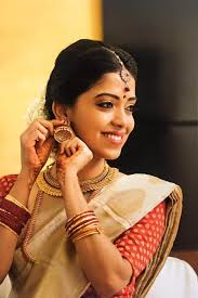 Airbrush Makeup Professional 12 Best Makeup Artists In Bangalore To Look Fabulous On Big Day