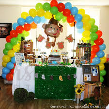 gallery party theme ideas u0026 birthday party themes sarsies parties