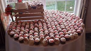 wedding cakes u2014 party cake shop