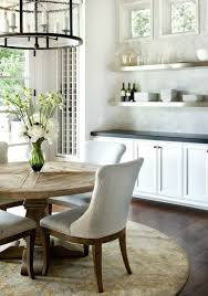Dining Room Storage Cabinets Sideboards Glamorous Dining Room Storage Cabinet Dining Room