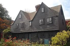 john ward house list of the oldest buildings in massachusetts