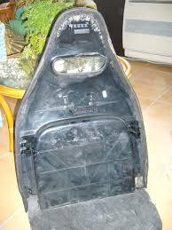 siege 206 rc a vendre changement d airbag latéral sur un siege de 206 rc tuto 206
