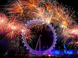 new year s celebrations live 2016 2017 new year in the uk homeaway