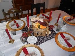 ukrainian thanksgiving seasonal decor make mine eclectic