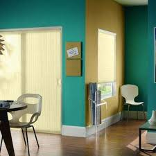 Cellular Vertical Blinds Sliding Doors Vertical Shades Shades The Home Depot