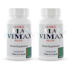 2 x vimax ultra plus vimax sa