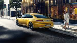 volkswagen arteon price 2018 volkswagen arteon r line prices u0026 specifications in uae