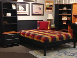 the bedroom source 2 styles 4 beds many options from the bedroom source collection