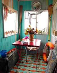 Best Rustic Beach Houses Ideas On Pinterest Rustic Beach - Shabby chic beach house interior design