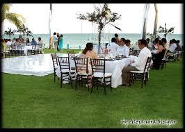 wedding venues 2000 17 best sayulita mexico is to this bucerias wedding venue
