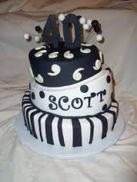 40th birthday cake ideas for men google search hey i like