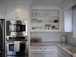 tag for kitchen cabinets in dubai nanilumi