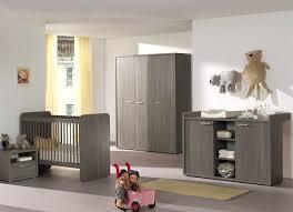 deco chambre jungle chambre jungle bebe avec decoration chambre 2018 idees et chambre