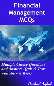 business statistics mcqs multiple choice questions and answers