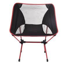 High Beach Chairs Online Get Cheap Mesh Beach Chairs Aliexpress Com Alibaba Group
