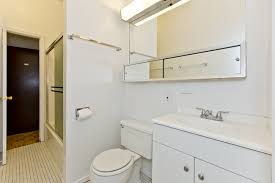 777 Best Architecture Bathroom Images by 777 W Diversey Pkwy Chicago Il 60614 Rentals Chicago Il