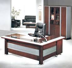 Big Office Desk Creative Office Desks Spectacular Design Desk Interesting