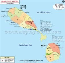 Tonga Map Sangeeta Upman Google