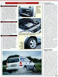 100 opel astra g 2000 service manual zestech gps dvd player