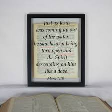 bible verse gifts baptism gift baptism gift baptism gift for bible verse