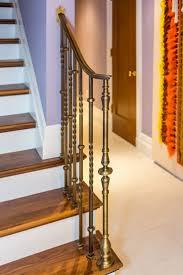 20 best interior railings images on pinterest interior railings