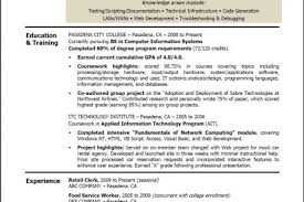 System Analyst Sample Resume by Systems Analyst Project Manager Resume Sample Reentrycorps