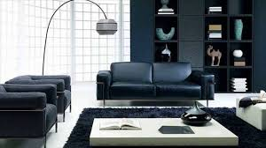 Black Living Room Furniture Sets Interior Design Furniture Living Room Youtube