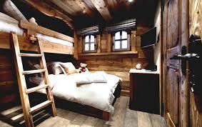 1465826685 loft decorating ideas living room jpg apartment arafen