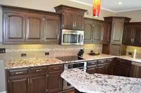 kitchen cabinets kansas city inspirational 12 cabinet refacing