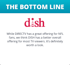 2017 best satellite tv providers u2014 dish vs directv comparison